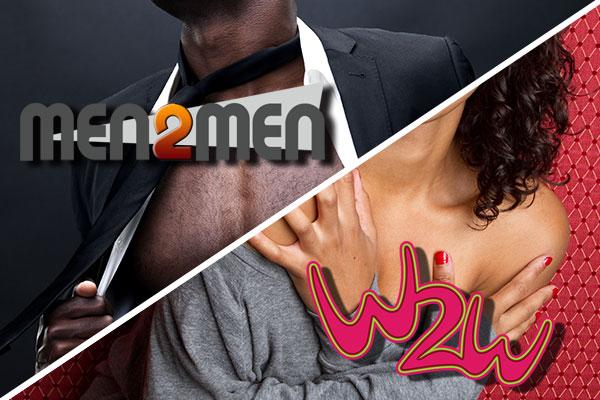 m2m w2w