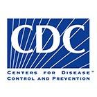 cdc new