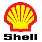 shell new