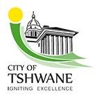 tshwane new2