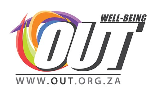 out site-SLIDER out logo