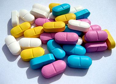 single pill arv treatment welcomed