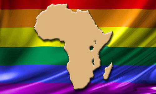 amnesty warns growing homophobia in africa
