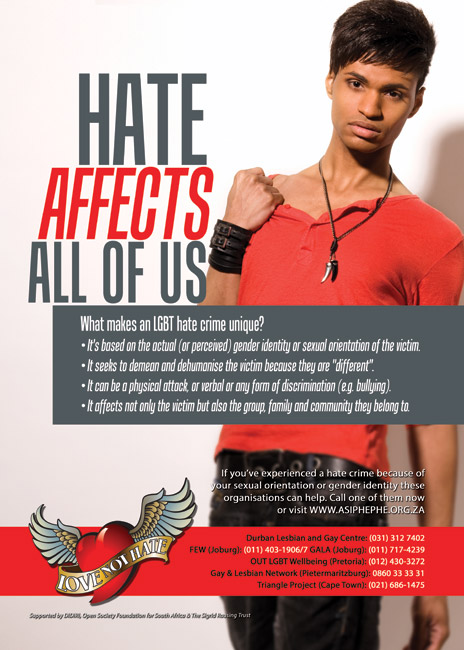 hate crime poster nov 2013 out site final