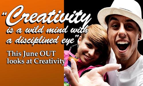 theme JUNE2014 OUTSITE