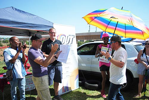 PTA Pride 2015 testing 08