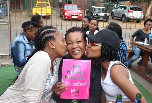 mams pride 2015