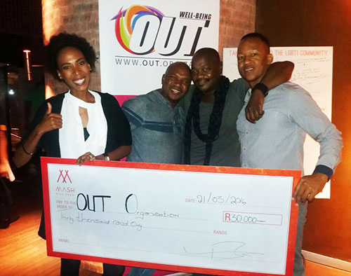 OUT--LGBT-community-honoured-by-popular-Johannesburg-restaurant