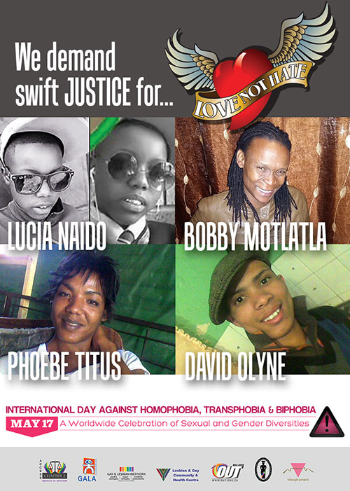 swift-justice-idahot2016 sites