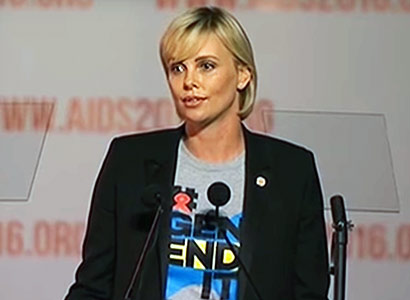 Charlize-Theron-says-We-value-some-lives-more-than-others