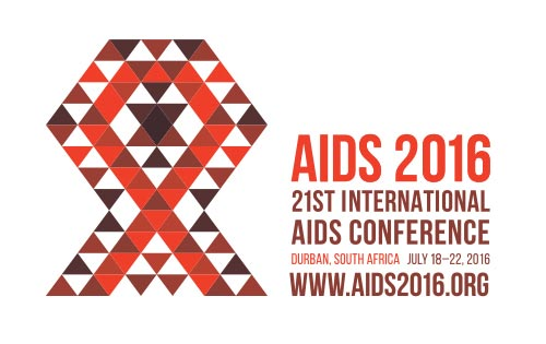 OUT21st-International-Aids-Conference