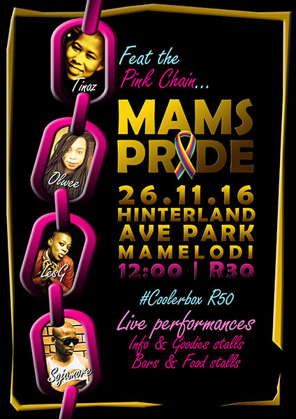 mams pride nov 2016 poster out site