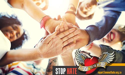 LNH app facebook june bullying 02