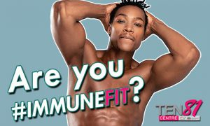 immune fit may 2020 website